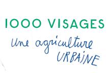 1000visages-signature