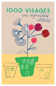AGRICULTURE-URBAINE_tout_sm