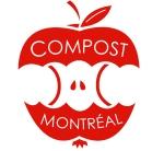 CM Logo info inside apple (small)