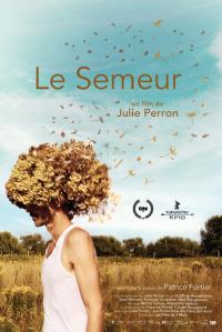 LeSemeur_affiche_WEB_FR